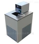 DC-2015低温恒温槽