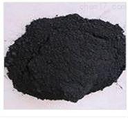 优锆供应高磁性四氧化三铁黑色纳米粒子