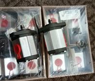 GHP1A-D-11-FG意大利MARZOCCHI马祖奇高压齿轮泵原装手机版