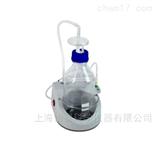 格兰特/Grant废液收集器 上海价格