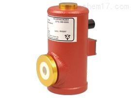 HgCdTe(HgCdTe)碲鎘汞探測器