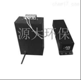 NOX-100氮氧化物CEMS转换器