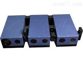 Omni-λ三級聯光譜儀