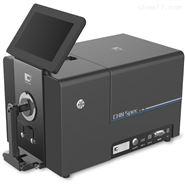 彩谱CS-820N小台式分光测色仪