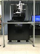 电镜主动防振台/减振台-至一科技