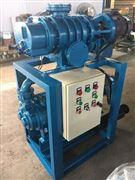 真空泵≥4000m3/h