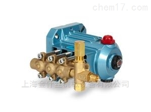 美国CAT PUMPS柱塞泵2SF10ES型厂家现货