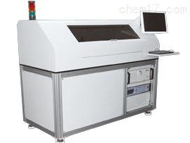 LightBarLED-LightBar 測試系統