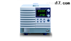 PSW30-72系列可编程直流电源