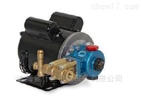 美国CAT PUMPS柱塞泵1CX025R 1CX产品详情