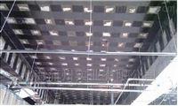 宁波碳纤维加固-国产粘钢胶价格