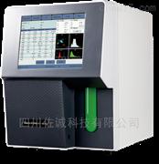 血细胞分析仪KT-6610型