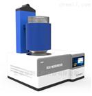 HCJD系列高溫介電溫譜儀