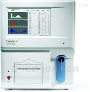 血液检测仪KT6300血细胞分析仪