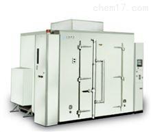 电池高温试验室