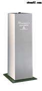 HP2-220氦气纯化器