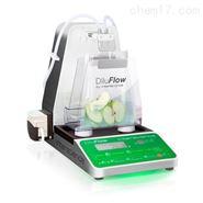 重量稀释器 DiluFlow® Pro 5KG