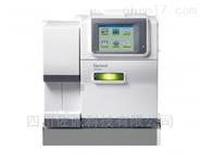 电解质分析仪GE300型