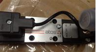 ATOS电磁阀DHZA-A-071-D3/MV/PE技术服务