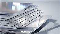 优质不锈钢厂家供应进口钢板S43036圆钢价格