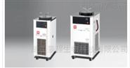 日本雅马拓CA801罐体冷却型冷阱
