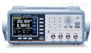 LCR-6020  10Hz ~  20kHz 固纬LCR测试仪
