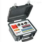 ERTS电子重合闸装置测试模拟器