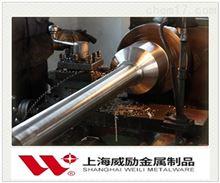 GH3044特种合金精轧无缝管19X2