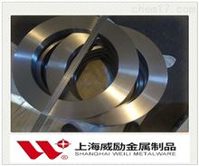 GH4180太原高温合金板