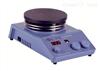 上海司乐S10-2温度数显恒温磁力搅拌器