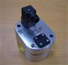 特价出售德国VSE流量计VS2GPO12V12A11/X-24