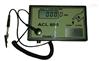 美国ACL-600人体静电放电检测仪