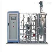 100L全自动发酵罐