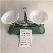 机械原理HC-TP系列架盘天平指针式天平