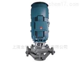 美国SUNDYNE泵原装进口销售中