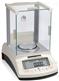 HZK-JA510S实验室精确型百分之一天平