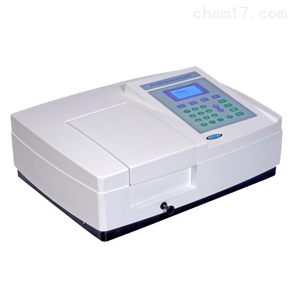 V-5600PC双光束比例监测可见分光光度计(带扫描软件)