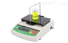 血液硫酸铜密度计DE-120W免费咨询