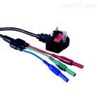 SIA10插座接口适配器