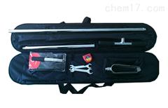 土壤采样器JC-ETC-300 合理优质