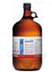 环己烷 HPLC色谱级 含量99.5