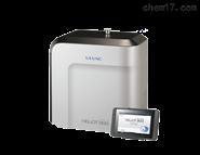 904D3 氦质谱检漏仪-ULVAC