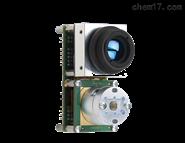 LeddarTech 8通道激光雷达