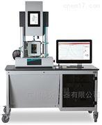 高温 DMA(EPLEXOR® HT)热机械分析仪