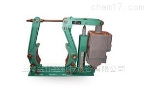 德国STROMAG鼓式制动器FNS-VS/SDB类型