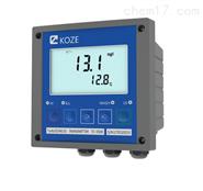 TC-5500工业KOZE三泽悬浮物浓度测定仪