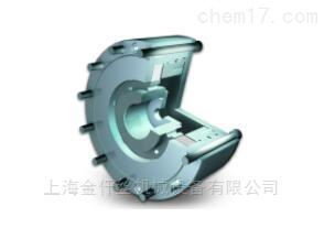 德国STROMAG弹簧式多盘制动器KMB KLB类型