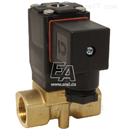 EA电磁阀MBMG2Z122263008原装进口