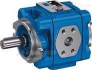 REXROTH泵PGH-3X原装进口