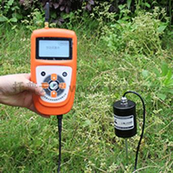 TZS-pH-IG土壤酸度仪